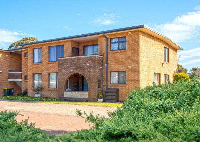apollo-holiday-units-narooma-accommodation-outdoor-4
